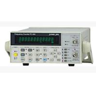 FC-300数字频率计|数字频率计FC-300