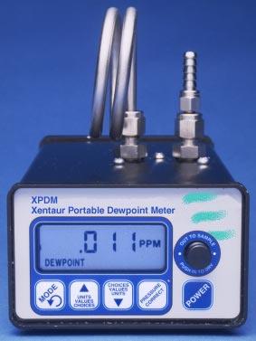 XPDM露点仪|露点仪XPDM|美国深特XPDM露点仪