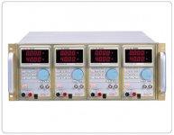 SL-200D电子负载