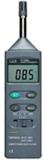 DT-8860温湿度计|DT-8860温湿度表|DT-8860温湿度测量仪