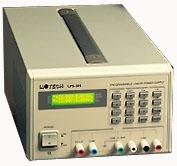 稳压电源LPS305mini|LPS-305mini台湾茂迪