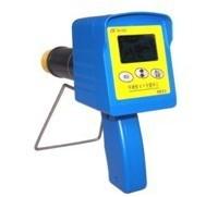 XH-2020环境级χ、γ剂量率仪|深圳华清特价供应XH-2020环境级χ、γ剂量率仪