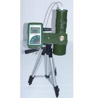 XH-2010A高灵敏环境级χ、γ剂量率测量仪