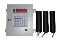 XH-3022多通道χ、γ连续监测仪|深圳华清特价供应XH-3022多通道χ、γ连续监测仪