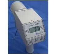 XH-3408防护级χ、γ剂量仪|XH-3408χ、γ环境剂量仪