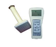 XH-3209便携式表面污染测量仪|深圳华清仪器特价供应XH-3209表面污染测量仪