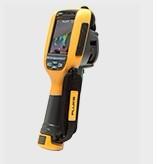 TiR125红外热像仪|热像仪TiR125价格|深圳华清科技总代理福禄克TiR125红外热像仪