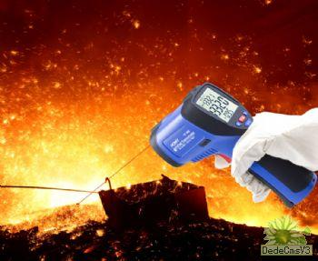 HT-8873红外线测温仪|HT-8873高温红外线测温仪|华清科技全国最低价格供应