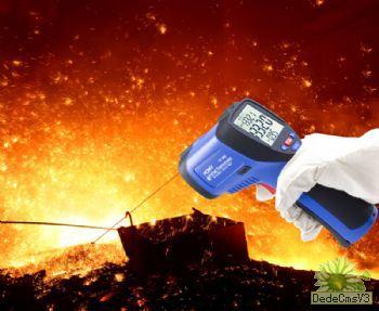 HT-8875红外测温仪|HT-8875高温红外测温仪|全国最低价供应