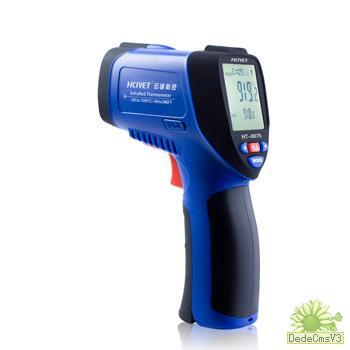 HT-8878红外测温仪|HT-8878高温测温仪|全国最低价供应
