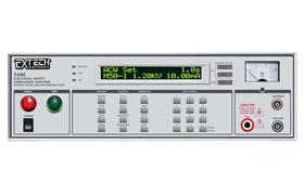 EXTECH7440多功能安规测试仪|台湾华仪EXTECH7440多功能耐压绝缘测试仪