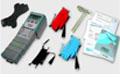 MI2126接地电阻测试仪|深圳华清仪器专业代理德国美翠MI2126接地电阻测试仪