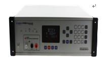 AT6830绝缘电阻测试仪|安柏AT6830绝缘电阻测试仪