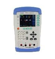 AT518L手持直流低电阻测试仪|深圳华清专业代理安柏AT518L手持直流低电阻测试仪