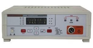 AT511A直流低电阻测试仪|深圳华清专业代理安柏AT511A直流低电阻测试仪
