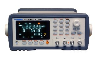 AT610(分选机专用)电容测试仪|深圳华清仪器专业代理