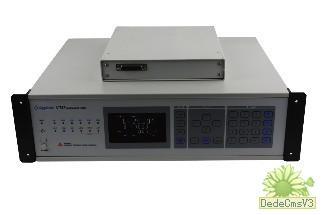 AT612电容测试仪|深圳华清专业代理安柏AT612电容测试仪