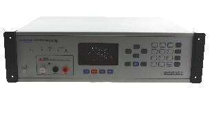 AT680A超级电容漏电流测试仪|深圳华清专业代理安柏AT680A电容漏电流测试仪