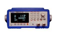 AT8512直流电子负载|深圳华清专业代理安柏AT8512直流电子负载