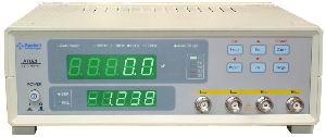 AT821LCR数字电桥|深圳华清专业代理安柏AT821数字电桥