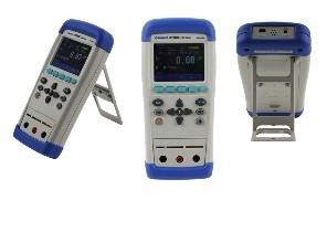 AT826手持LCR数字电桥|安柏AT826手持LCR数字电桥|安柏仪器总经销