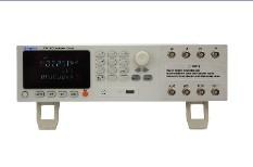AT573直流偏置电流源|深圳华清专业安柏AT573直流偏置电流源