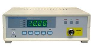 AT5112PTC电阻测试仪|深圳华清专业代理AT5112PTC电阻测试仪