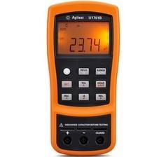 U1701B电容表|安捷伦U1701B电容表|U1701B电容表