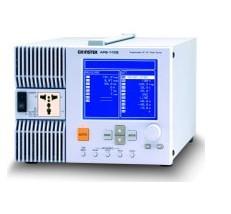 GWinstek(固纬)APS1102|APS-1102可编程交直流电源