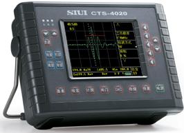 CTS-4020|租赁CTS-4020数字超声探伤仪