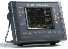 CTS-2020|租赁CTS-2020数字超声波探伤仪
