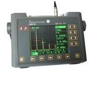 USM33超声波探伤仪/德国KK/USM33超声波探伤仪