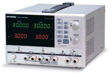 GPD-3303D稳压电源|台湾固纬GPD-3303D可编程稳压电源