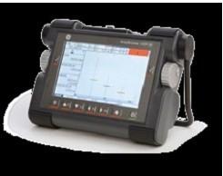 USM36数字超声波探伤仪|德国KK/USM36数字超声波探伤仪