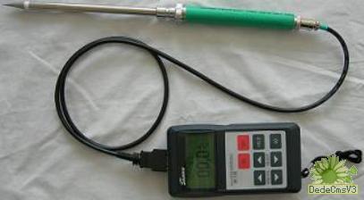 SK-100油类含水测定仪 深圳华清专业代理SK-100油类水份仪