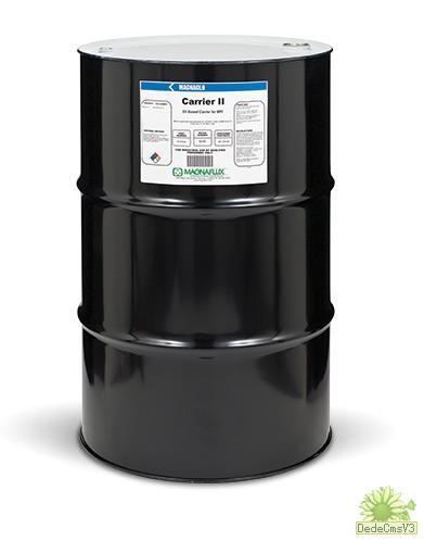 油载液:5加仑桶;20加仑桶;55加仑桶