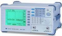 GSP-827频谱仪