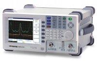 GSP-830频谱分析仪|GSP-830频谱分析仪应用|GSP-830频谱分析仪原理