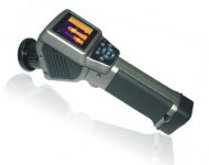 HQ-TE手持式红外热像仪|HQ-TE红外热像仪应用|HQ-TE红外热像仪原理