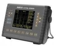 CTS-2020数字超声探伤仪CTS-2020|华清仪器总代理