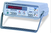 GFC-8131H数字频率计|固纬GFC-8131H数字频率计