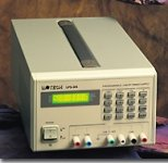 LPS305直流电源|台湾茂迪LPS305直流稳压电源|LPS305报价