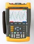Fluke199C/S|F199C/S手持式示波表|福禄克F199C/S示波表