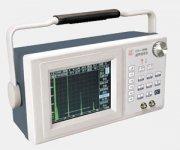 汕超CTS-8008数字型超声探伤仪|CTS-8008超声探伤仪应用|CTS-8008超声探伤仪原理